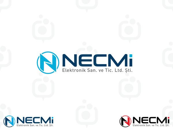 Necmi 1