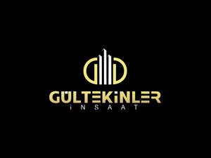 Gultekinler1