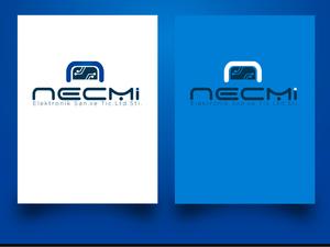 Necmi elektronik 1