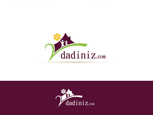 Dadinizcom 01