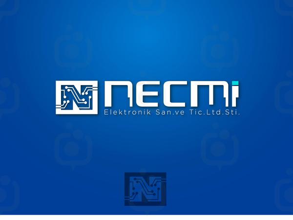 Necmi elektronik 2