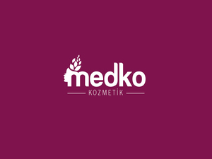 Medko 01