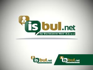 Isbul net1