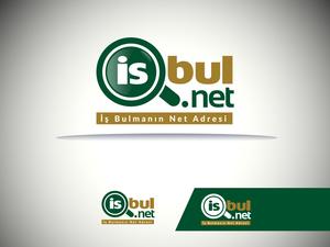 Isbul net2