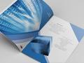Proje#32152 - Bilişim / Yazılım / Teknoloji Katalog Tasarımı  -thumbnail #7