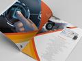 Proje#32152 - Bilişim / Yazılım / Teknoloji Katalog Tasarımı  -thumbnail #9