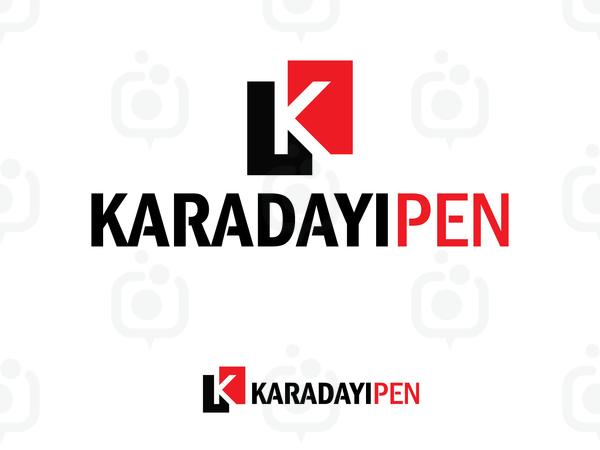 Karadayi