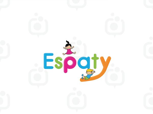 Espaty 01