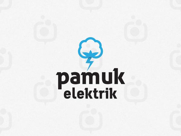 Pamukk logo2