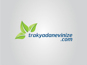 Trakyadanevinize