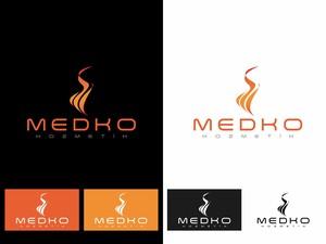 Medko  custom