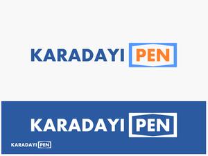 Karaday 2