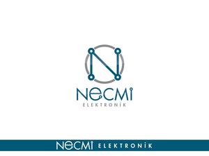 Necmi elektronik 01