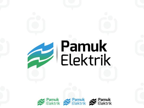 Pamuk1