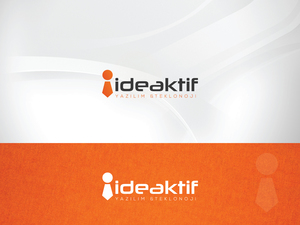 Ideaktif2