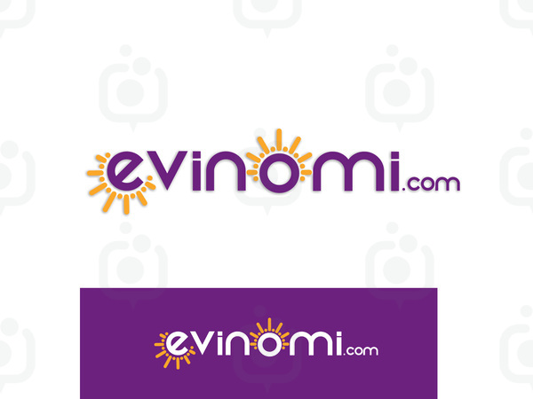 Evinomi4