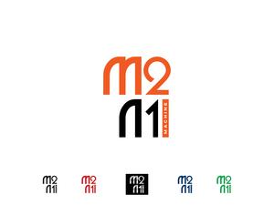 M2n1 3