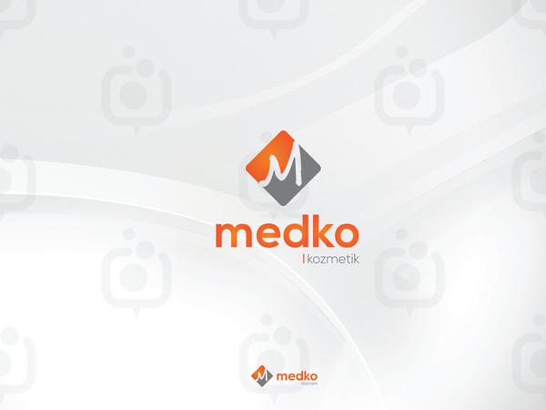 Medko2
