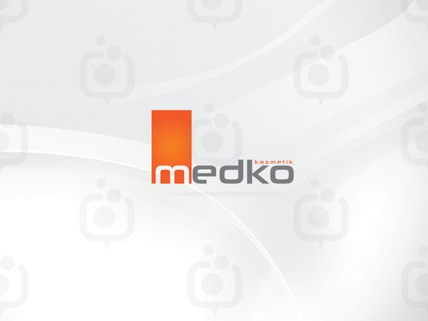 Medko3