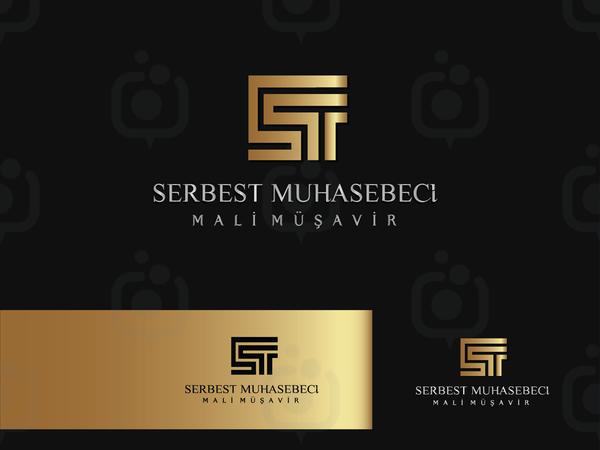 Serbest