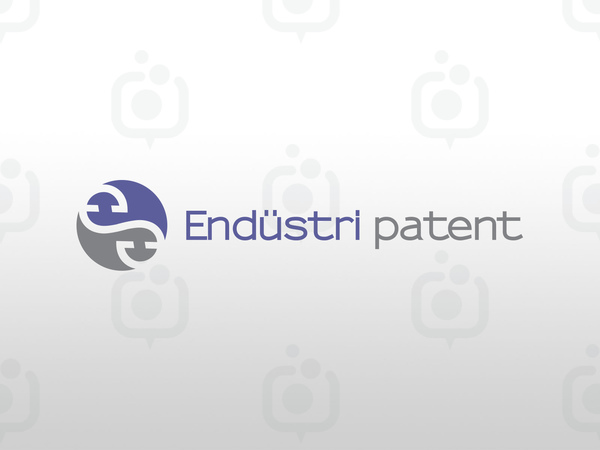 End stri patent