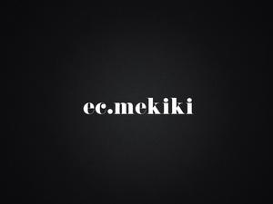Ecmekiki2