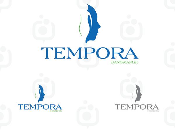 Tempora 01