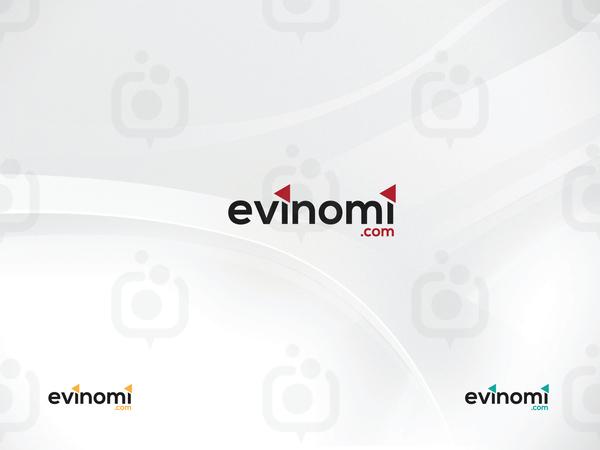 Evinomi2