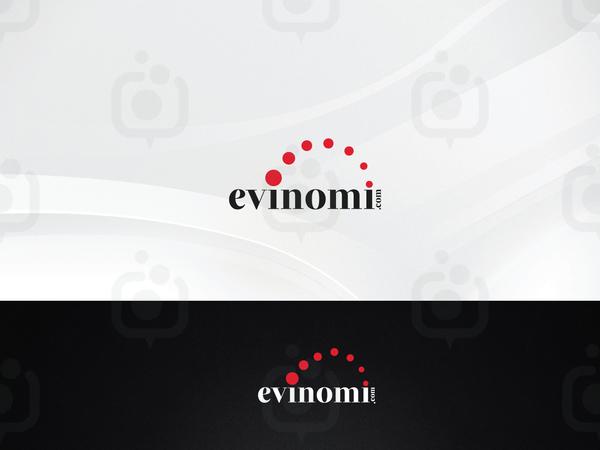 Evnomi3