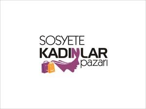 Sosyete1