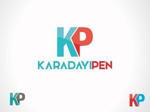 Karaday