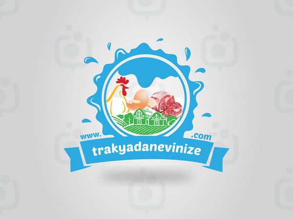 Trakyadanevinize  2