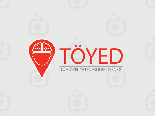 To yed
