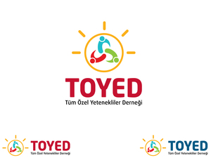Toyed 1