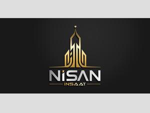 Nisan 03