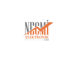 Necmielektronik 01