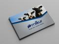 Proje#32159 - Tarım / Ziraat / Hayvancılık Katalog Tasarımı  -thumbnail #8