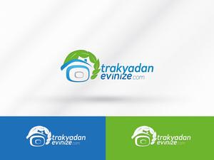 Trakyadanevinize logo