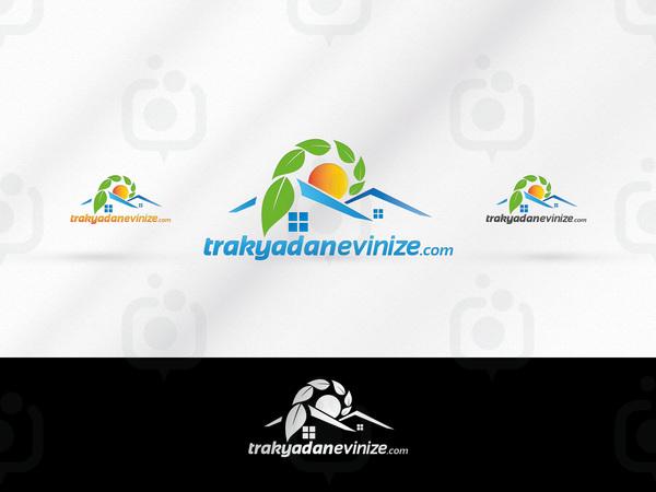 Trakyadanevinize logo1