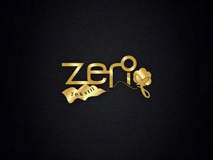 Zeri4