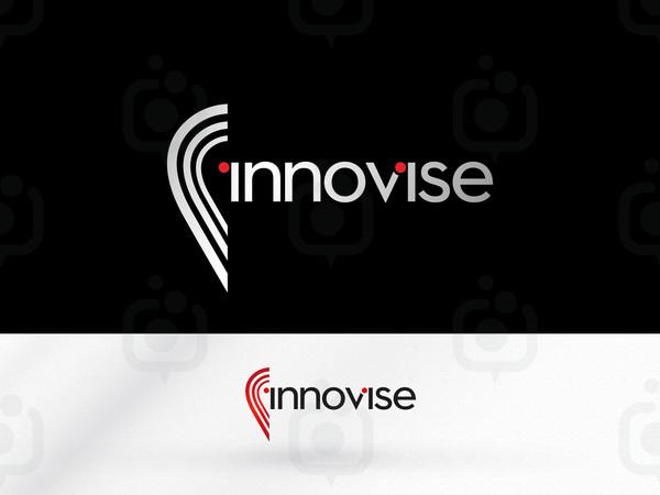 Innovise logo 1