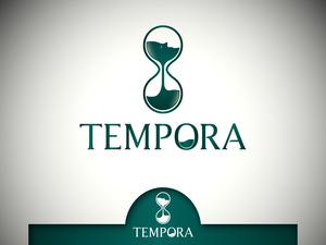 Tempora1