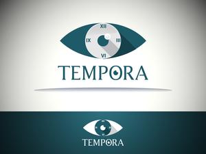 Tempora2