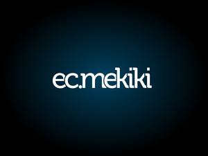 Ec.mekiki