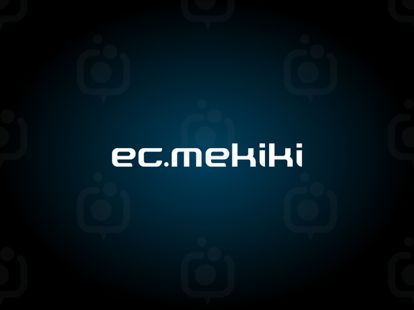 Ec.mekiki2