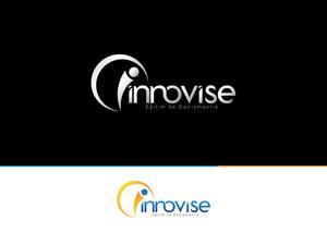 Innovise logo 2