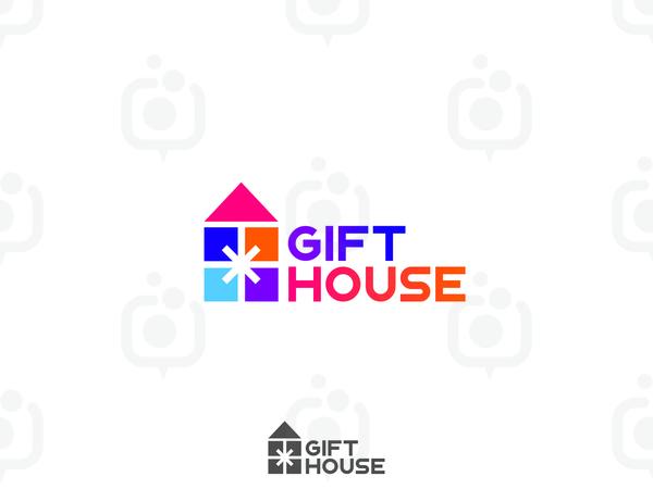 Gifthouse2