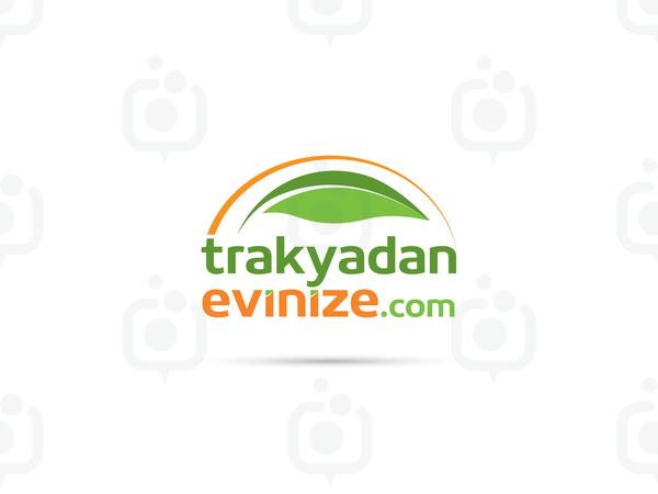 Trakyadanevinize 1