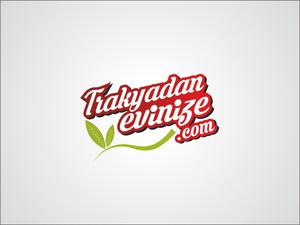Trakyadaevinize