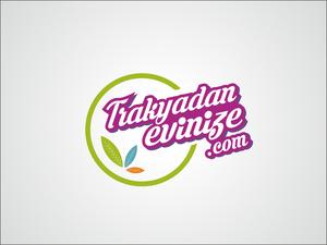 Trakyadaevinize1